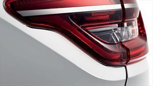 Mirá qué modelo desbancó al VW Golf en Europa