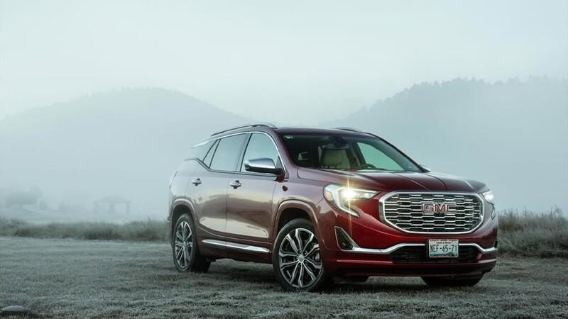 Los 10 vehículos hechos en México más exportados en julio 2020
