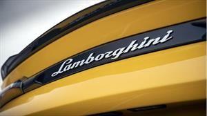 Por el coronavirus, Lamborghini cierra su fábrica de forma temporal