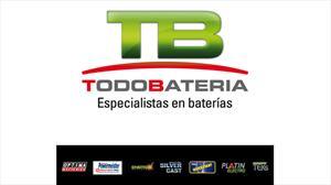 TodoBatería ahora es una empresa de RTC