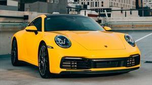 Porsche expande garantía de autos por Coronavirus