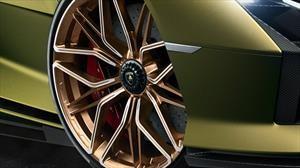 Conoce las mejores innovaciones del sector automotor en 2019