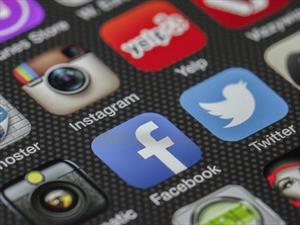 Las 10 marcas de autos con más éxito en las redes sociales en 2016