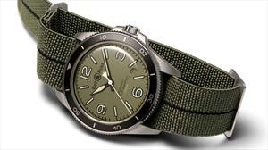 Bell & Ross conquista aire, mar y tierra