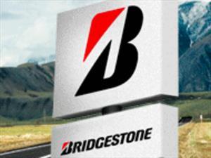 Bridgestone da consejos útiles para los ciclistas