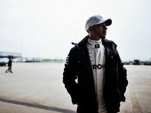 F1 2018: Mercedes y Hamilton se aprestan a cerrar el contrato