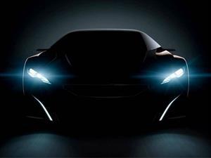 Carros alemanes, los mejores en diseño y desempeño según JD Power