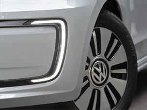 Volkswagen registra ventas récord de enero a septiembre de 2017