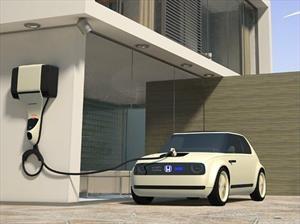 Honda quiere ofrecer autos eléctricos que se cargan en 15 minutos