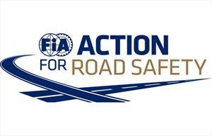 Michelin y FIA firman acuerdo