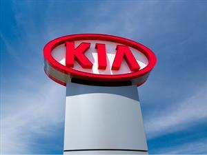 ¡Por fin! KIA y el gobierno de Nuevo León resuelven sus diferencias
