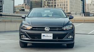 Volkswagen Virtus 2020, un sedán con grandes expectativas en México ¿es una buena compra?