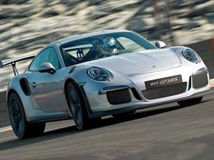 Escucharon nuestras súplicas, Porsche llega a Gran Turismo