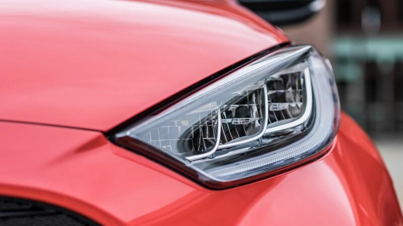 Top 10 - autos y SUV subcompactos más vendidos en el mundo, primer trimestre de 2021