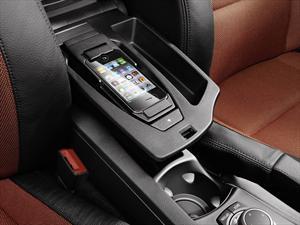 El nuevo iPhone 5 podría ser incompatible con varios automóviles