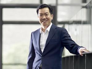 Hyundai busca la elegancia de Bentley