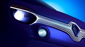 La familia ZE de Renault crecerá con dos nuevos modelos