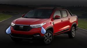 Efecto Coronavirus: FIAT y Jeep retrasan sus lanzamientos y novedades