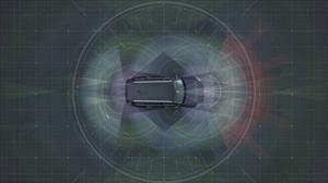Volvo alista un nuevo desarrollo para conducción autónoma