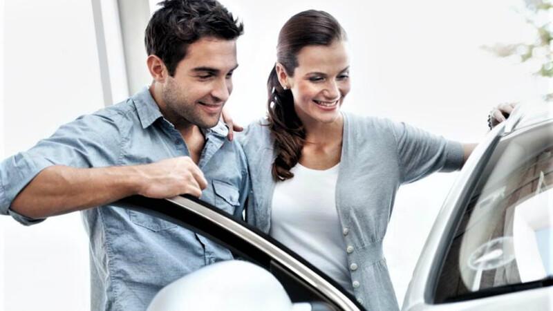Crédito para vehículo en cinco minutos y desde el celular