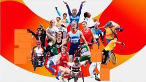 Toyota seguirá a 250 atletas para los Juegos Olímpicos de Tokio 2020