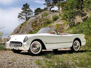 Top 10: Los convertibles más bellos de la historia