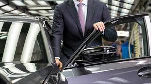 """Estos son los mejores """"mandamás"""" del sector automotor mundial"""