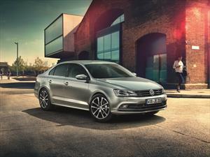 Volkswagen dio el golpe de gracia en Colombia