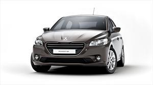 Peugeot 301, el  nuevo león sale a conquistar el mundo