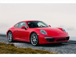 Los autos y marcas más atractivas del 2013 según J.D. Power
