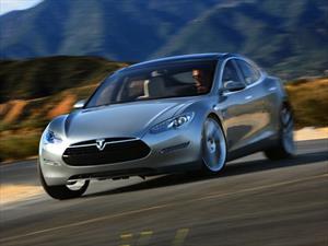 Los Autos Más Amados en EUA en 2014