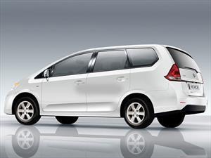 Toyota Avanza 2014 tiene nuevos precios, ahora desde $199,900 pesos