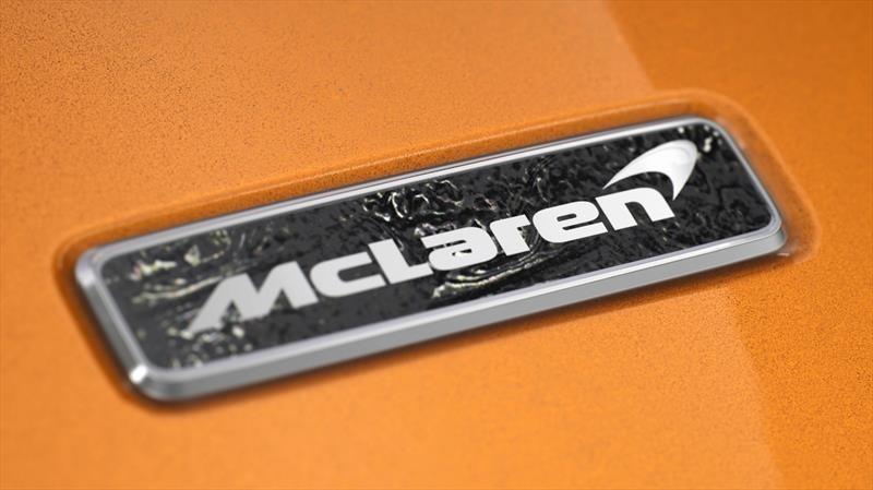 McLaren está pensando en hipotecar sus instalaciones y colección de autos históricos