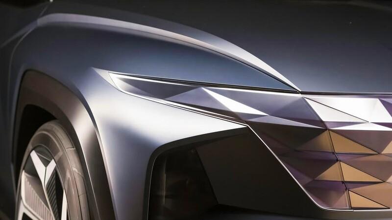 Estos autos concepto son los que mejor contribuyen a la movilidad futura