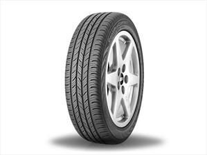 Continental llama a revisión 8,500 neumáticos