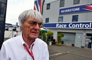 F1: ''Daría un paso atrás''