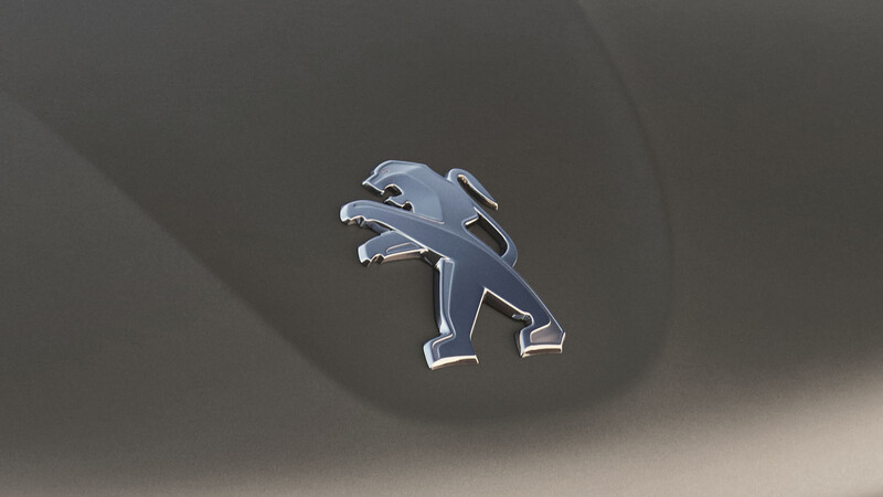 Peugeot Argentina ofrece facilidades para la compra de tu 0km