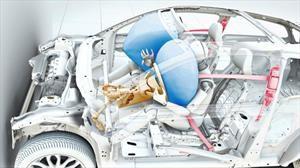 ¿Qué debe tener un auto para considerarse seguro?