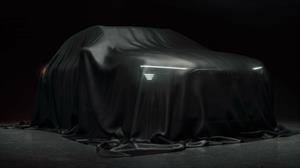 Las marcas de autos que dejan más satisfechos a sus clientes en México 2019