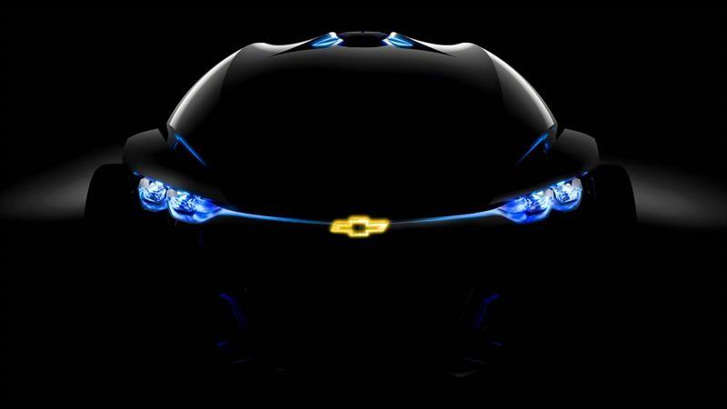 Así es el plan eléctrico de General Motors