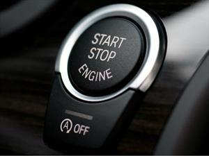 Comrpadores buscan cada vez más el sistema Start-Stop en Estados Unidos