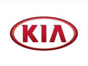 ¿Qué modelos de Kia llegarán a México en este 2016?