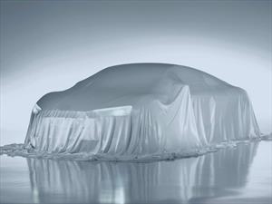 5 carros que volverán antes de 2020
