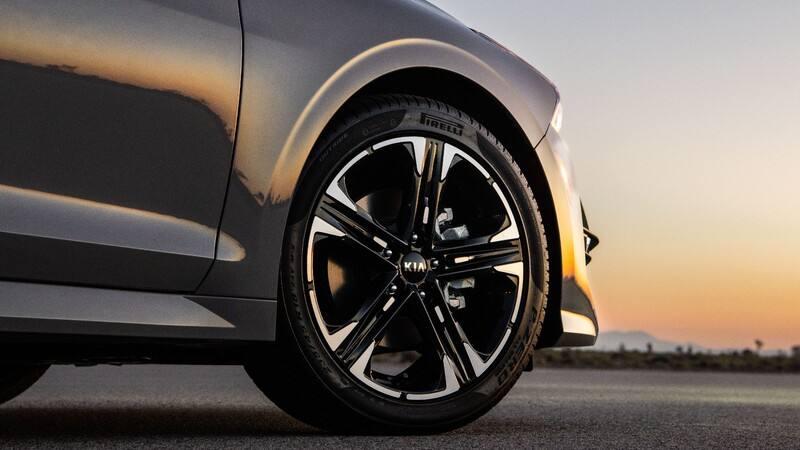 Ventas globales: los fabricantes que más autos vendieron en 2020