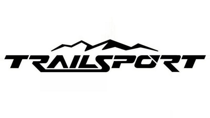 TrailSport: ¿qué se trae entre manos Honda?