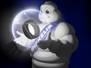Michelin compra el 40% de Allopneus
