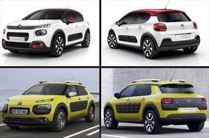 Los planes de Citroën para Chile y el futuro
