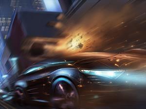Top 10: Tecnologías de ciencia ficción que llegarán pronto a tu auto