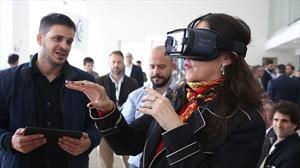Volkswagen lanza 8 concesionarios digitales en Argentina