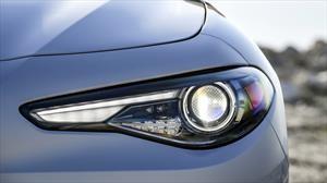 Las marcas de autos con más crecimiento de visitas en sus páginas de Internet